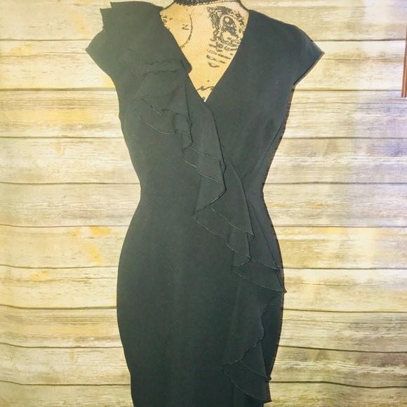 0dfe8672456 Calvin Klein Dresses   Skirts - KILLER CURVES Calvin Klein dress
